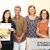 IBGE realiza primeira reunião de planejamento em Santa Rita