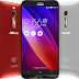 Review | Price | Specifications ASUS ZenFone 2 (ZE551ML)
