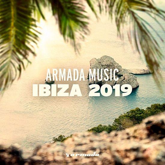 VA - Armada Music: Ibiza (2019) MP3 [320 kbps] - VA-Music-Hits