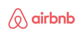 airbnb logo credit