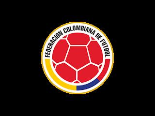 Timnas Kolombia