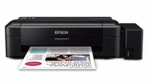 Drucker Epson L120