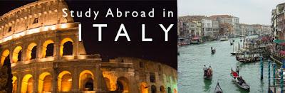 italian government scholarship beasiswa s2 s3