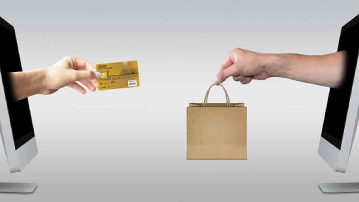 Redução do limite de crédito