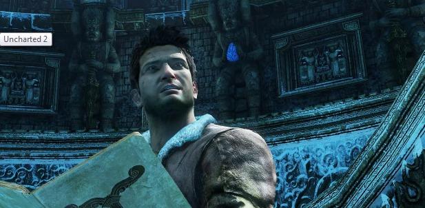 تعلن شركة Sony عن إنتاج PlayStation ، وهو قسم لتكييف ألعاب الفيديو الخاصة به مع الأفلام