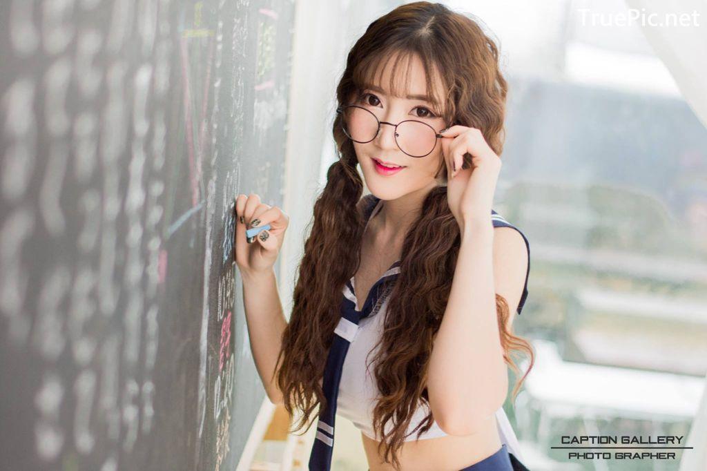 Image-Thailand-Model-Kanpicha-Chotiwachirapan-Learn-in-Love-TruePic.net- Picture-4