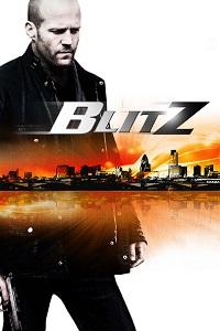 Watch Blitz Online Free in HD