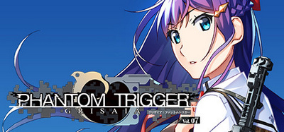 Grisaia Phantom Trigger Vol.7-PLAZA