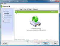 CardRecovery- photo recovery software to recover lost ,deleted,corrupted photos photos from digital memory cards, SmartMedia, CompactFlash CF, Secure Digital Card SD, Memory Stick, Memory Stick Duo, Memory Stick Pro, Memory Stick Pro Duo, MicroDrive, xD Picture Card, Multimedia (MMC) Card, CompactFlash Card, CF Card, SD Card, miniSD, SM Card, Micro Drive, Cellular Phone, PDA and MP3/MP4 Player, Floppy Disk, Zip Disk