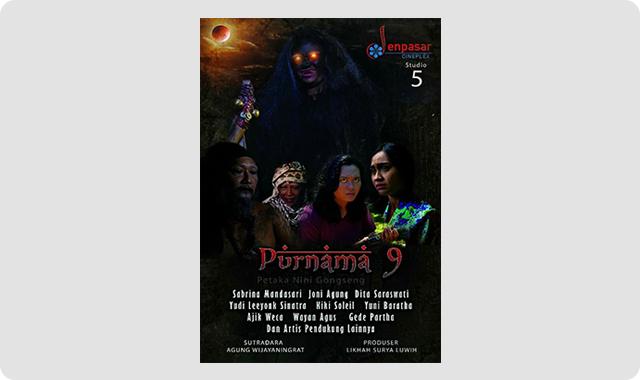https://www.tujuweb.xyz/2019/05/download-film-purnama-9-full-movie.html
