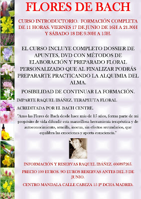 https://www.facebook.com/Amantes-de-las-Flores-de-Bach-894648413985832/?fref=ts