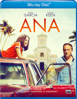 Filme Ana Dual Áudio 2020 – BluRay 1080p / 720p