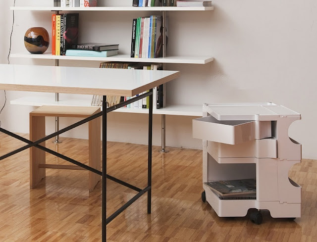 best buying home office furniture cheap for sale