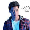 Lirik Lagu Jason Gideon - Rasa Tak Terduga feat. Arman Harjoe