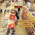 Περισσότερα προϊόντα σε χαμηλότερες τιμές πούλησαν τα σούπερ μάρκετ