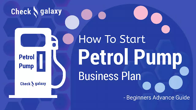 how-to-open-a-petrol-pump-step-by-step-guide