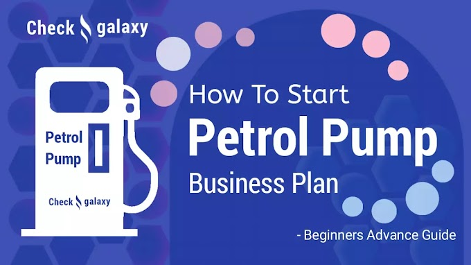 How to open a Petrol Pump - Step by step Guide