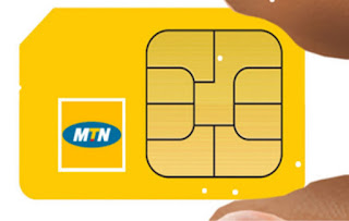 For August 2019, MTN Unlimited Browsing Cheat And Tricks