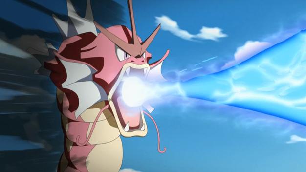 Pokémon Generations anime online
