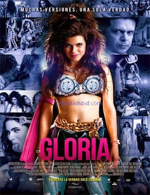 gloria 2014 online