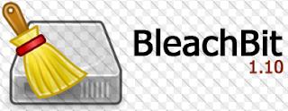 BleachBit 1.10 2017 Free Download