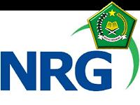 Download SK Dirjen 1715 tentang Penetapan NRG 2016 Lulusan Sertifikasi Guru 2015 dan Lampirannya
