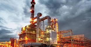 Rafineri ve Petrokimya Teknolojisi nedir