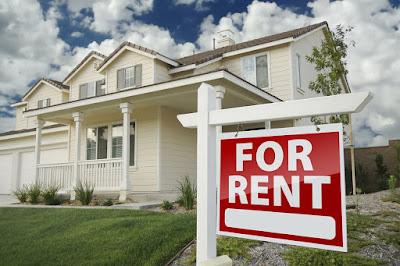 6 Methods to Market Your Rental Property