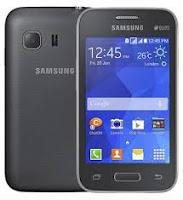 Ponsel Android Jadi Modem
