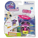 Littlest Pet Shop Walkables Bat (#2719) Pet