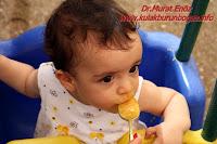 Gastroesophageal Reflux Disease (GERD) in Children, pediatric GERD, Reflux (GER) in Children,