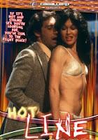 Hotline (1980) [Us]