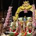 మైసూర్ మహారాజా I జన్మ వార్షికోత్సవం సందర్బంగా తిరుమలలో పల్లవొత్సవం
