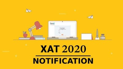Section-wise analysis of XAT 2020 section