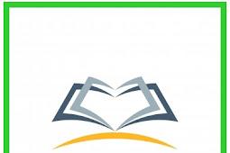 √ Buku Siswa Bahasa Arab MI MTS MA Kurikulum 2013 Lengkap