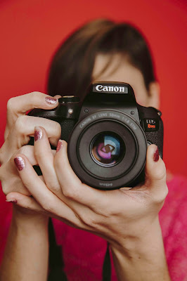 What is DSLR Camera - Actionable DSLR CAMERA Tips (How to DSLR CAMERA IN EASY STEPS)