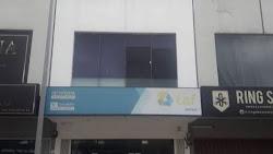 Tak Puas Hasil Mediasi TAF Batam, Debitur Jadwalkan Ulang Pokok Perkara ke PN
