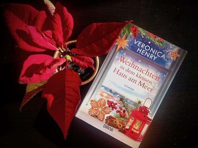 https://www.randomhouse.de/Taschenbuch/Weihnachten-in-dem-kleinen-Haus-am-Meer/Veronica-Henry/Diana/e563037.rhd