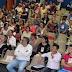 Direção do CEMAN participa de encontro em Itaberaba onde reuniu 120 gestores escolares para fortalecer eixo pedagógico