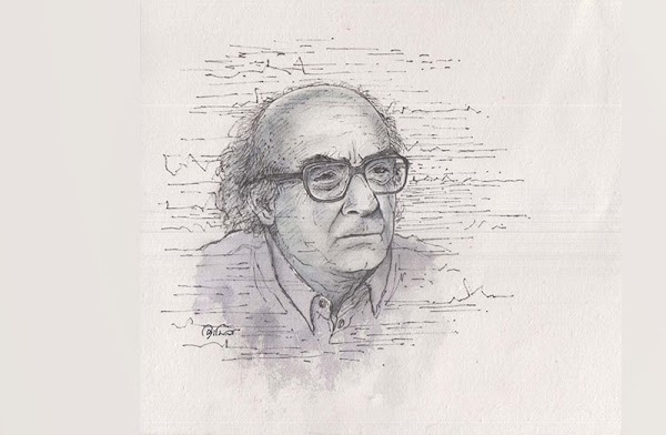 José Saramago | La explanada del absurdo