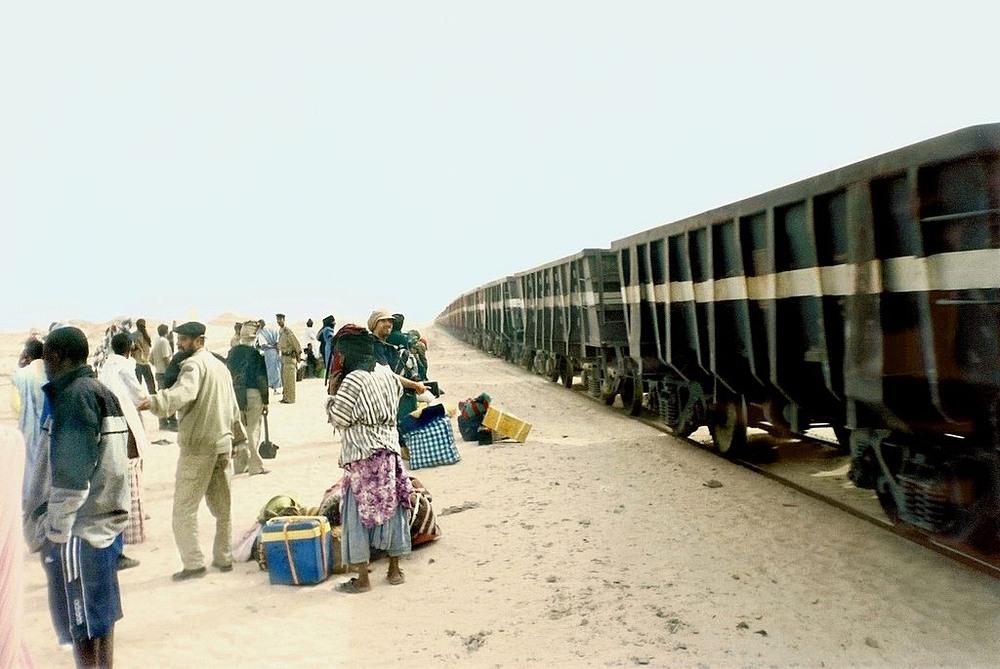mauritania-railway-1