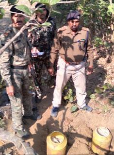 explosive-seized-in-jamui-bihar