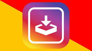 Rekomendasi 5 Aplikasi Android untuk Download Video & Foto Insagram