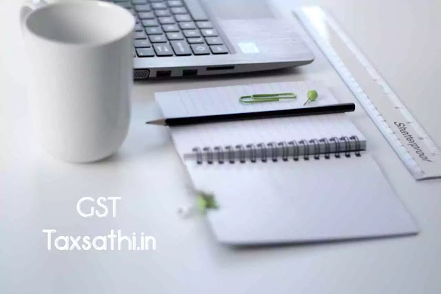 What is HSN CODE under GST and Why It is important for GST