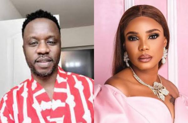 Baba Ijesha deserves a Second Chance, Stop behaving like God - Actor Joseph Faduri Slams Iyabo Ojo