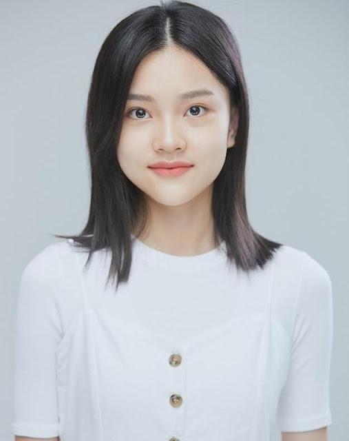 Jo Ye Rin Biodata, Umur, Tinggi, Drama Dan Profil Lengkap