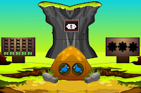Games2Mad - G2M Dino Resc…