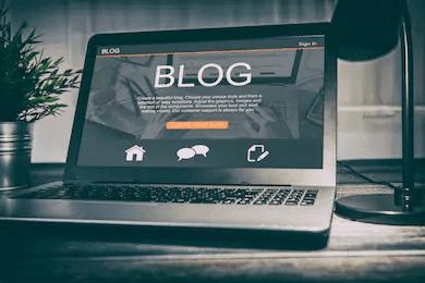 2 Cara Mudah Mengganti Template Blog