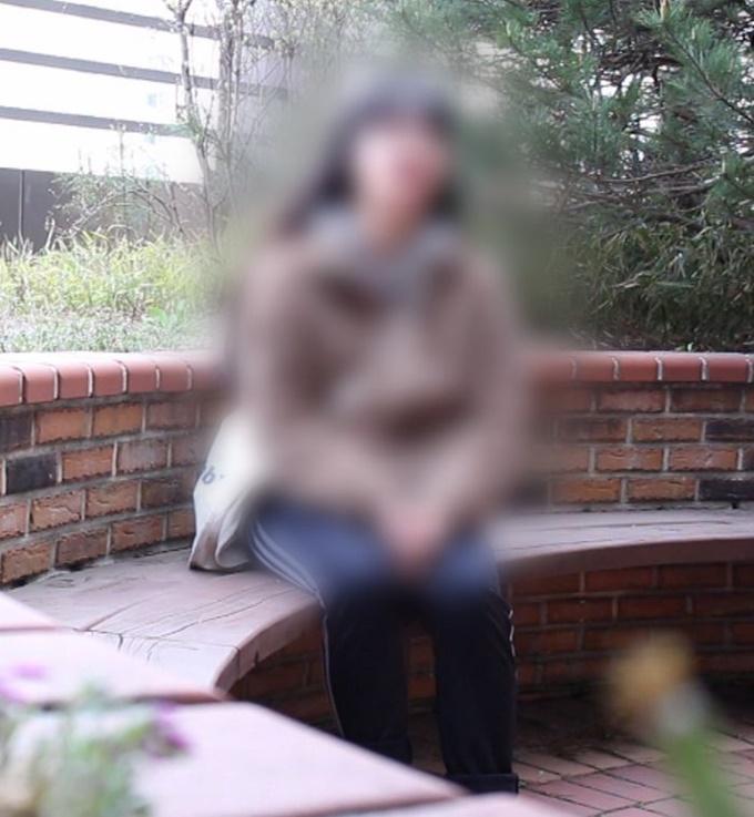 이미지에 대체텍스트 속성이 없습니다; 파일명은 aglq719ln6tu7x39110v.jpg 입니다.