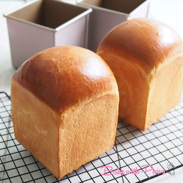 Soft Yogurt Bread